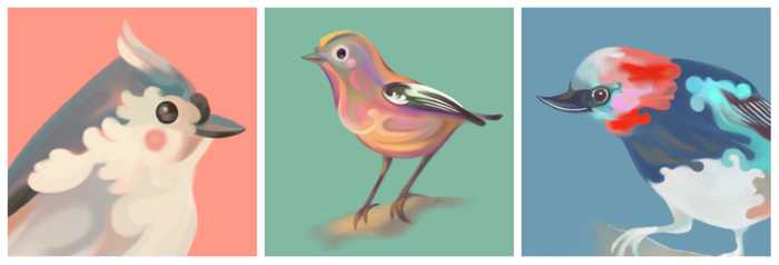 bird-collection-icon