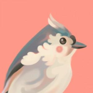 bird-16-05-2015-pink