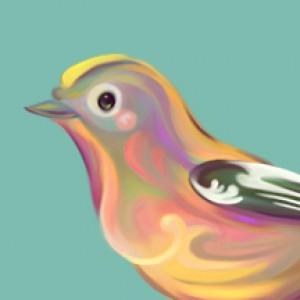 bird-5-6-2015