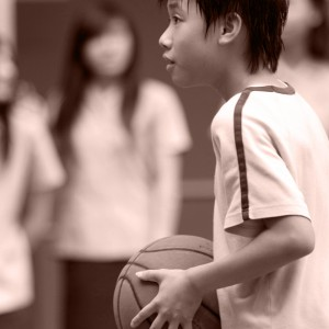 boy-basketball