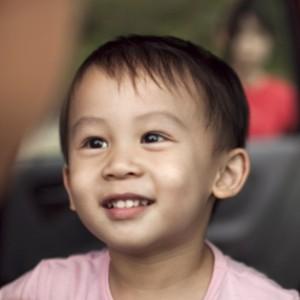 kid-smiling