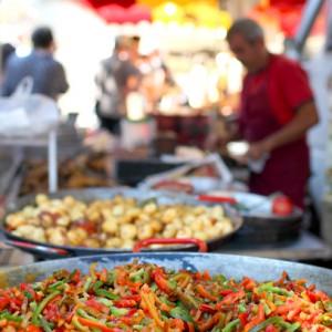 food-stall-apt