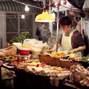 food-stall-cheung-chau