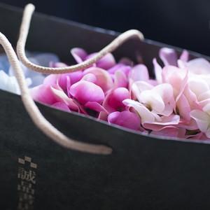 paper-bag-flower