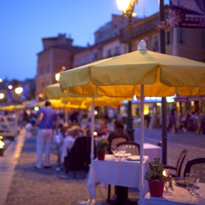 seafood-stalls-france